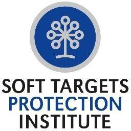 Soft Targets Protection Institute – sdružení bezpečnostních odborníků na ochranu měkkých cílů vČR. Naše společnost participuje na konzultační činnosti pro vývoj a kultivaci trhu vochraně měkkých cílů.
