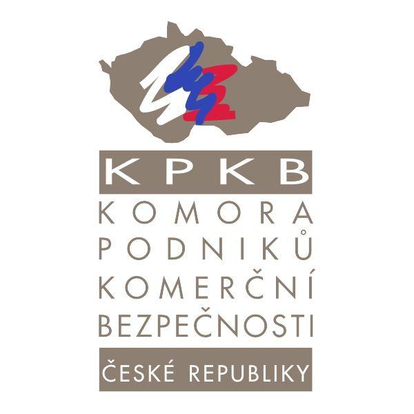 Komora podniků komerční bezpečnosti – sdružení bezpečnostních specialistů vČR. Naše společnost ve sdružení aktivně participuje na tvorbě stavovských norem pro ČR.