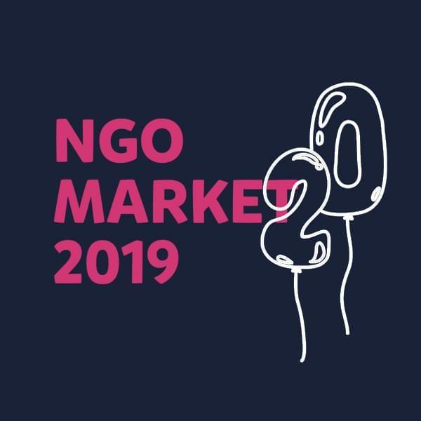 ngo19-projekt-ctverec