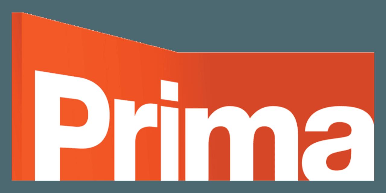 Prima_TV_logo.svg
