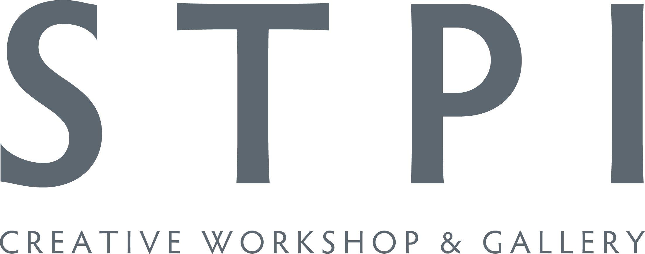 STPI_logo
