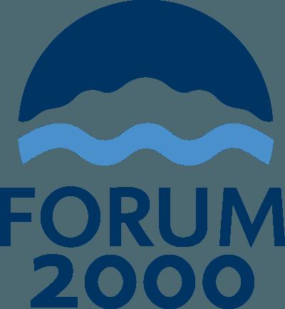 Fórum 2000